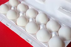 Free Eggs 4 Royalty Free Stock Image - 308206