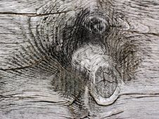 Free Old Wood Wall 2 Stock Photo - 308910