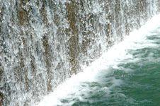 Free Waterfall Stock Photo - 3001860