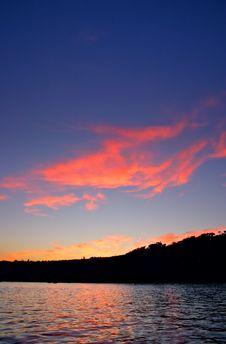 Free Watsons Bay, NSW, Australia Royalty Free Stock Photography - 3002247
