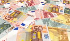 Free European Currency Stock Photo - 3003630