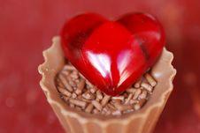 Free Sweet Royalty Free Stock Image - 3004056
