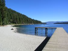 Free Tahoe Royalty Free Stock Photo - 3006175