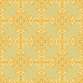Free Floral Pattern Royalty Free Stock Photos - 30008998