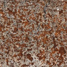 Free Stone Surface Texture Royalty Free Stock Images - 30000729