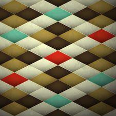 Free Grunge Tile Stock Image - 30015581