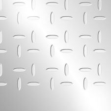 Free Abstract Grain-oriented Metal Background Stock Photo - 30015700