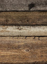 Free Old Weathered Plank Wood Royalty Free Stock Image - 30023506