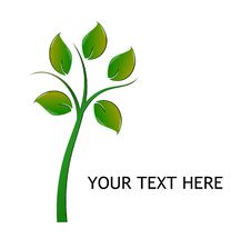 Free Tree Logo Stock Photos - 30038083