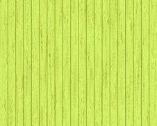 Free Background Lime The Wooden Panel Royalty Free Stock Photography - 30039727