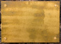 Free Memorial Board. Royalty Free Stock Image - 30044956