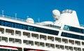 Free Sea Travel Background Stock Photo - 30048730
