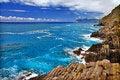 Free Ligurian Scenery Stock Images - 30056404