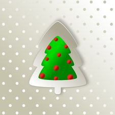Free Christmas Card Stock Images - 30056134