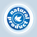 Free Natures Product Brand Logo Royalty Free Stock Photo - 30063725
