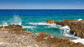 Free Caribbean Sea Stock Image - 30066521