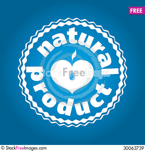 Free The Product Quality Mark Royalty Free Stock Images - 30063739