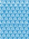 Free Geometric Background Stock Image - 30079901