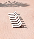 Free Lounge Chairs Stock Photos - 30092113