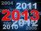 Free Chronology Stock Photography - 30090662