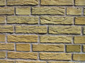 Free Details Of Yellow Bricks Stock Images - 3010644