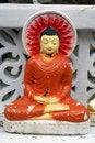 Free Buddha Royalty Free Stock Photos - 3015888