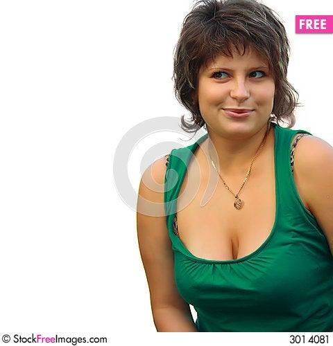Beautiful Free Sex