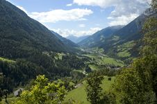 Free Val Passiria Stock Photos - 3010953