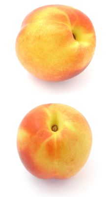Free Nectarine Stock Photography - 3011562