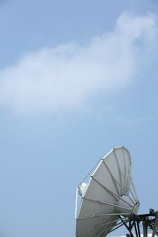 Free Antenna Stock Images - 3016104
