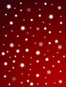 Free Christmas Background Royalty Free Stock Image - 3016696