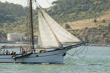 Free Sailing Stock Photos - 3018863