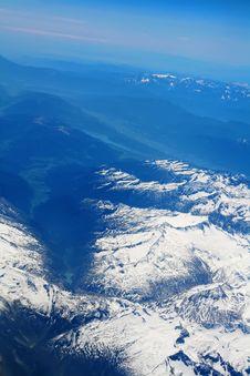 Free Italian Mountains Royalty Free Stock Photo - 3019365