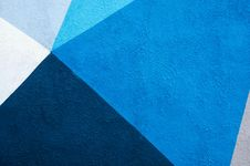 Free Colorful Concrete Background Stock Photography - 30110452