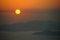 Free Sunset Stock Photo - 30114210