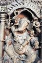 Free Ganesha Royalty Free Stock Photo - 30122785
