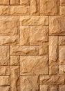 Free Brick Wall Texture Royalty Free Stock Photography - 30123377