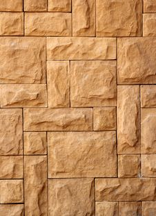 Free Brick Wall Texture Royalty Free Stock Photography - 30123377