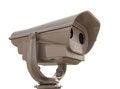 Free Binocular Stock Image - 30140871