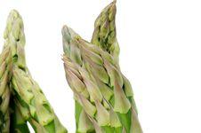 Free Asparagus Royalty Free Stock Photos - 30151358