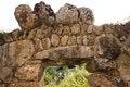 Free Ancient Stonework. Stock Photography - 30166752