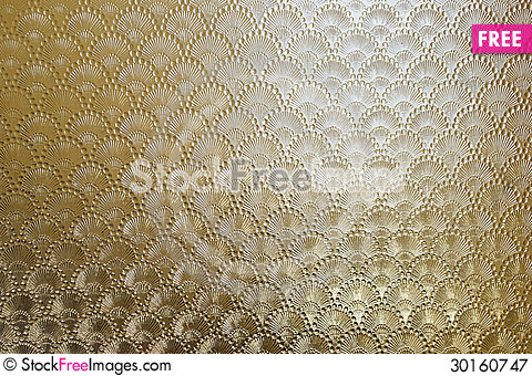 Free Glass Background Royalty Free Stock Photography - 30160747