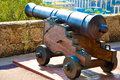 Free Old Fire Gun Royalty Free Stock Image - 30173286