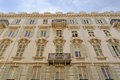 Free Facade Of Building Nice France Royalty Free Stock Image - 30181226