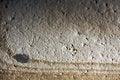 Free Stone Texture Stock Photo - 30189240