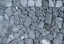 Free Stone Wall Stock Images - 30180004