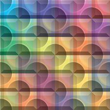 Free Graphic Element. Stock Image - 30183501