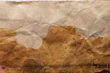 Free Texture Torn Paper Stock Images - 30185714