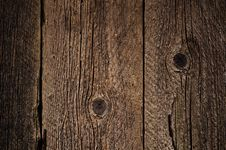 Free Texture Of Old Wood Stock Image - 30185751