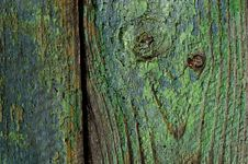 Free Texture Of Wood Royalty Free Stock Images - 30185759